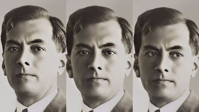 "MyHeritage Introduces ""Deep Nostalgia"" That Animates Old Photos"