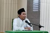 Indonesia Tidak Masuk 11 Negara Yang Diizinkan Ke Arab Saudi, Komisi VIII: Cermin Lemahnya Diplomasi Pemerintah