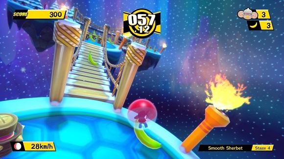 super-monkey-ball-banana-blitz-pc-screenshot-2