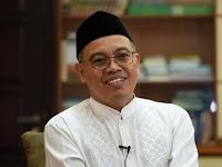 126 Makalah Dibahas pada Muktamar Pemikiran Santri Nusantara 2109
