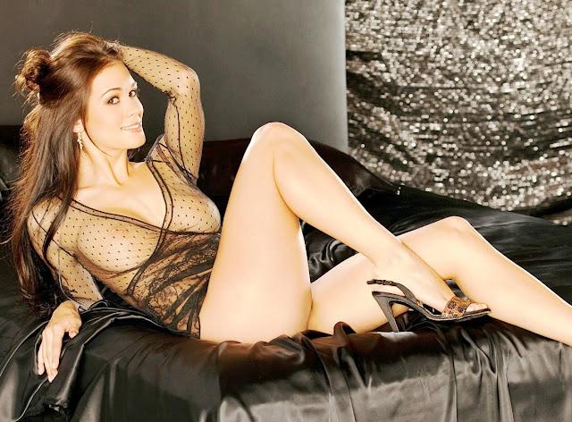 подборка Эротического ню Арт на www.eroticaxxx.ru Эротика секс-фото подборки маленькая девушки 18+