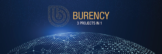 https://burency.icoadm.in/?referral=c868a46c44a67201e418