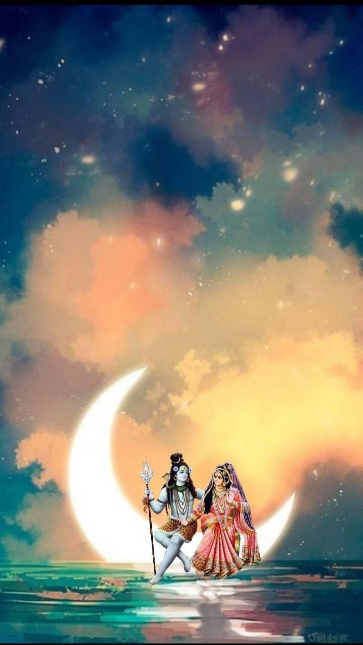 lord-shiva-image