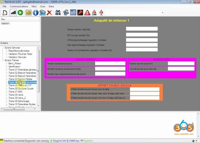 install-renolink-v187-software-15