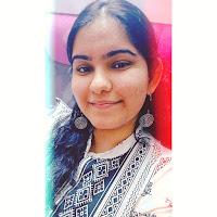 Tanupreet Kaur, JIJA BAI ITI FOR WOMEN, SIRIFORT: 2019-20