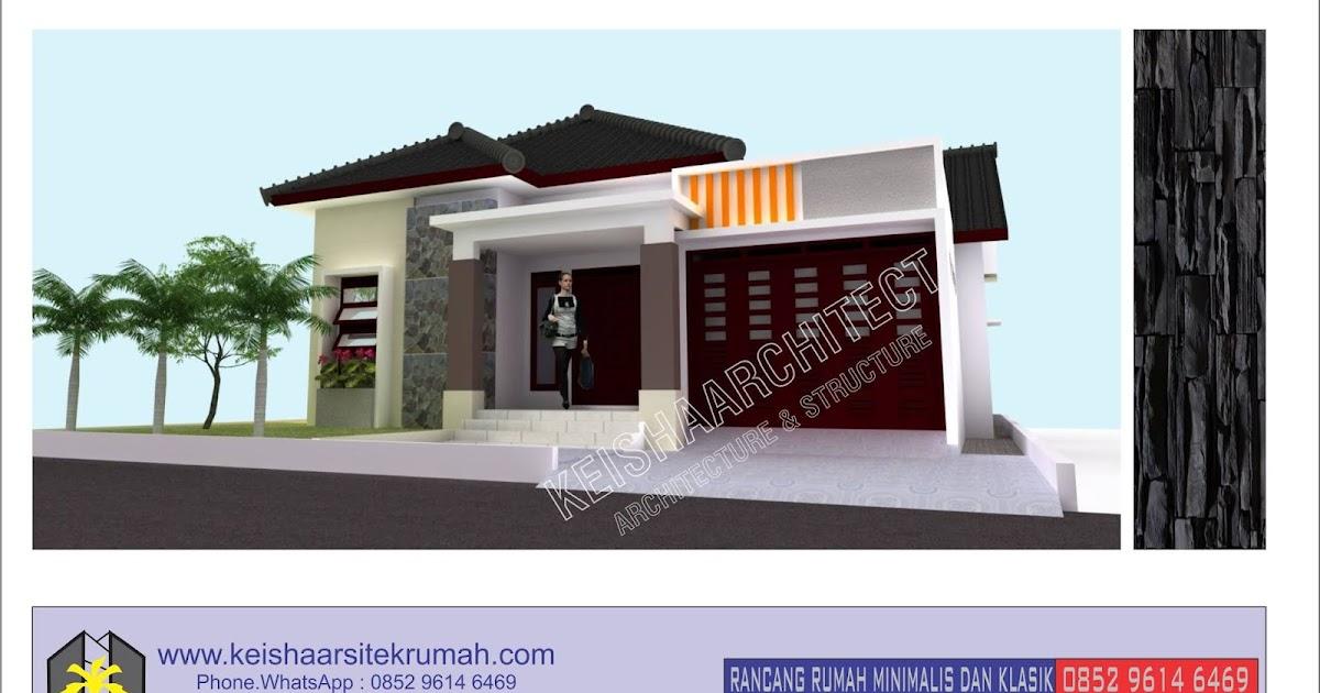 Kode 109 Design Rumah Type 150 Lokasi Lamgugop Kota Banda Aceh Desain Rumah Minimalis Klasik Dan Rab Tahun 2020 Www Keishaarsitekrumah Com