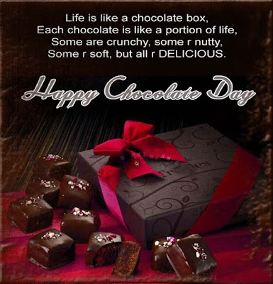 Happy-Chocolate-Day-Images-With-Quotes