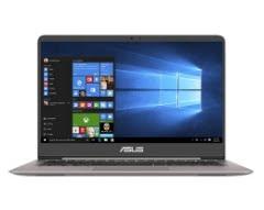 DOWNLOAD ASUS ZenBook UX3410UA Drivers For Windows 10 64bit