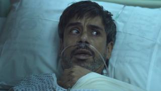 Download Who Killed Sara (2021) Season 2 All Episodes In Hindi Dual Audio 720p WEB-DL || Moviesbaba 1