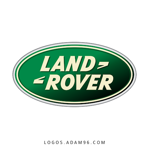 Land Rover Logo Download Logos with high accuracy
