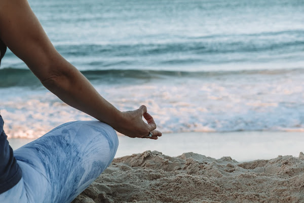 What to Pack on Your Self-Care Retreat