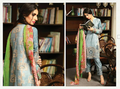 eshaisha-digital-winter-linen-dresses-collection-2016-17-for-women-9