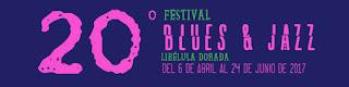 http://www.zonabogotadc.com/2017/04/20-festival-de-blues-y-jazz-de-la-libelula-dorada-Bogota.html