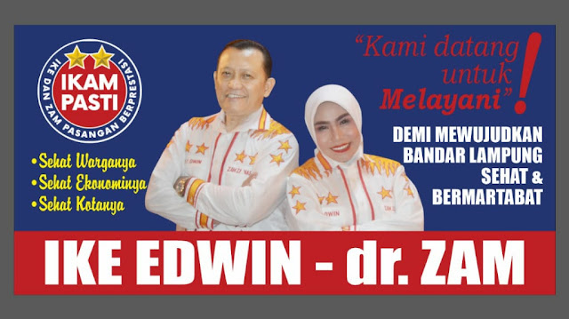 Kepedulian Sosial yang Tinggi dari dr. Zam Zanariah terhadap Kaum Lemah