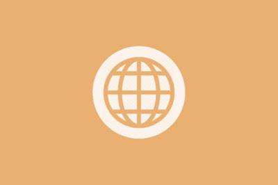Cara Mengatasi Tidak Bisa Akses Internet Padahal Registrasi Berhasil Indosat OOREDOO