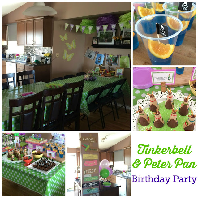 http://craftingandcreativity.blogspot.ca/2016/06/my-daughters-6th-birthday-party.html