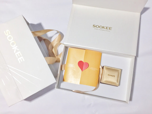 SOOKEE e-store review