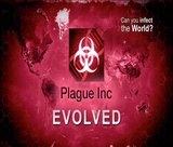 plague-inc-evolved-viet-hoa-v1172-online-multiplayer