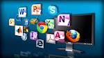 Những phần mềm hữu ích trong văn phòng, đồ họa..