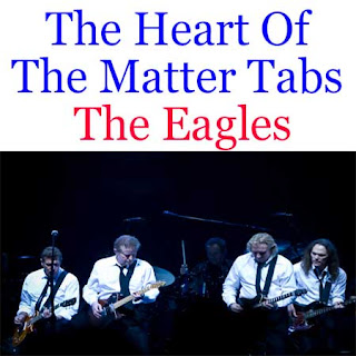 The Heart Of The Matter Tabs Dragon Heart. How To Play The Heart Of The Matter On Guitar Tabs & Sheet Online, The Heart Of The Matter guitar tabs The Eagles  , The Heart Of The Matter guitar chords The Eagles ,guitar notes, The Heart Of The Matter The Eagles  guitar pro tabs, The Heart Of The Matter guitar tablature, The Heart Of The Matter  guitar chords songs, The Heart Of The Matter The Eagles basic guitar chords,tablature,easy The Heart Of The Matter The Eagles  guitar tabs,easy guitar songs, The Heart Of The Matter The Eagles guitar sheet music,guitar songs,bass tabs,acoustic guitar chords,guitar chart,cords of guitar,tab music,guitar chords and tabs,guitar tuner,guitar sheet,guitar tabs songs,guitar song,electric guitar chords,guitar  The Heart Of The Matter The Eagles  chord charts,tabs and chords  The Heart Of The Matter The Eagles ,a chord guitar,easy guitar chords,guitar basics,simple guitar chords,gitara chords, The Heart Of The Matter The Eagles  electric guitar tabs, The Heart Of The Matter The Eagles  guitar tab music,country guitar tabs, The Heart Of The Matter The Eagles  guitar riffs,guitar tab universe, The Heart Of The Matter The Eagles  guitar keys, The Heart Of The Matter The Eagles  printable guitar chords,guitar table,esteban guitar, The Heart Of The Matter The Eagles  all guitar chords,guitar notes for songs, The Heart Of The Matter The Eagles  guitar chords online,music tablature, The Heart Of The Matter The Eagles  acoustic guitar,all chords,guitar fingers, The Heart Of The Matter The Eagles guitar chords tabs, The Heart Of The Matter The Eagles  guitar tapping, The Heart Of The Matter The Eagles  guitar chords chart,guitar tabs online, The Heart Of The Matter The Eagles guitar chord progressions, The Heart Of The Matter The Eagles bass guitar tabs, The Heart Of The Matter The Eagles guitar chord diagram,guitar software, The Heart Of The Matter The Eagles bass guitar,guitar body,guild guitars, The Heart Of The Matter The Eagles guitar music chords,guitar  The Heart Of The Matter The Eagles chord sheet,easy  The Heart Of The Matter The Eagles guitar,guitar notes for beginners,gitar chord,major chords guitar, The Heart Of The Matter The Eagles tab sheet music guitar,guitar neck,song tabs, The Heart Of The Matter The Eagles tablature music for guitar,guitar pics,guitar chord player,guitar tab sites,guitar score,guitar  The Heart Of The Matter The Eagles tab books,guitar practice,slide guitar,aria guitars, The Heart Of The Matter The Eagles tablature guitar songs,guitar tb, The Heart Of The Matter The Eagles acoustic guitar tabs,guitar tab sheet, The Heart Of The Matter The Eagles power chords guitar,guitar tablature sites,guitar  The Heart Of The Matter The Eagles music theory,tab guitar pro,chord tab,guitar tan, The Heart Of The Matter The Eagles printable guitar tabs, The Heart Of The Matter The Eagles ultimate tabs,guitar notes and chords,guitar strings,easy guitar songs tabs,how to guitar chords,guitar sheet music chords,music tabs for acoustic guitar,guitar picking,ab guitar,list of guitar chords,guitar tablature sheet music,guitar picks,r guitar,tab,song chords and lyrics,main guitar chords,acoustic  The Heart Of The Matter The Eagles guitar sheet music,lead guitar,free  The Heart Of The Matter The Eagles sheet music for guitar,easy guitar sheet music,guitar chords and lyrics,acoustic guitar notes, The Heart Of The Matter The Eagles acoustic guitar tablature,list of all guitar chords,guitar chords tablature,guitar tag,free guitar chords,guitar chords site,tablature songs,electric guitar notes,complete guitar chords,free guitar tabs,guitar chords of,cords on guitar,guitar tab websites,guitar reviews,buy guitar tabs,tab gitar,guitar center,christian guitar tabs,boss guitar,country guitar chord finder,guitar fretboard,guitar lyrics,guitar player magazine,chords and lyrics,best guitar tab site, The Heart Of The Matter The Eagles sheet music to guitar tab,guitar techniques,bass guitar chords,all guitar chords chart, The Heart Of The Matter The Eagles guitar song sheets, The Heart Of The Matter The Eagles guitat tab,blues guitar licks,every guitar chord,gitara tab,guitar tab notes,all  The Heart Of The Matter The Eagles acoustic guitar chords,the guitar chords, The Heart Of The Matter The Eagles  guitar ch tabs,e tabs guitar, The Heart Of The Matter The Eagles guitar scales,classical guitar tabs, The Heart Of The Matter The Eagles guitar chords website, The Heart Of The Matter The Eagles  printable guitar songs,guitar tablature sheets  The Heart Of The Matter The Eagles ,how to play  The Heart Of The Matter The Eagles guitar,buy guitar  The Heart Of The Matter The Eagles  tabs online,guitar guide, The Heart Of The Matter The Eagles  guitar video,blues guitar tabs,tab universe,guitar chords and songs,find guitar,chords, The Heart Of The Matter The Eagles  guitar and chords,,guitar pro,all guitar tabs,guitar chord tabs songs,tan guitar,official guitar tabs, The Heart Of The Matter The Eagles guitar chords table,lead guitar tabs,acords for guitar,free guitar chords and lyrics,shred guitar,guitar tub,guitar music books,taps guitar tab, The Heart Of The Matter The Eagles tab sheet music,easy acoustic guitar tabs, The Heart Of The Matter The Eagles guitar chord guitar,guitar The Heart Of The Matter The Eagles tabs for beginners,guitar leads online,guitar tab a,guitar  The Heart Of The Matter The Eagles chords for beginners,guitar licks,a guitar tab,how to tune a guitar,online guitar tuner,guitar y,esteban guitar lessons,guitar strumming,guitar playing,guitar pro 5,lyrics with chords,guitar chords notes,spanish guitar tabs,buy guitar tablature,guitar chords in order,guitar  The Heart Of The Matter The Eagles music and chords,how to play  The Heart Of The Matter The Eagles all chords on guitar,guitar world,different guitar chords,tablisher guitar,cord and tabs, The Heart Of The Matter The Eagles tablature chords,guitare tab, The Heart Of The Matter The Eagles guitar and tabs,free chords and lyrics,guitar history,list of all guitar chords and how to play them,all major chords guitar,all guitar keys, The Heart Of The Matter The Eagles guitar tips,taps guitar chords, The Heart Of The Matter The Eagles printable guitar music,guitar partiture,guitar Intro,guitar tabber,ez guitar tabs, The Heart Of The Matter The Eagles standard guitar chords,guitar fingering chart, The Heart Of The Matter The Eagles guitar chords lyrics,guitar archive,rockabilly guitar lessons,you guitar chords,accurate guitar tabs,chord guitar full, The Heart Of The Matter The Eagles guitar chord generator,guitar forum, The Heart Of The Matter The Eagles guitar tab lesson,free tablet,ultimate guitar chords,lead guitar chords,i guitar chords,words and guitar chords,guitar Intro tabs,guitar chords chords,taps for guitar, print guitar tabs, The Heart Of The Matter The Eagles accords for guitar,how to read guitar tabs,music to tab,chords,free guitar tablature,gitar tab,l chords,you and i guitar tabs,tell me guitar chords,songs to play on guitar,guitar pro chords,guitar player, The Heart Of The Matter The Eagles acoustic guitar songs tabs, The Heart Of The Matter The Eagles tabs guitar tabs,how to play  The Heart Of The Matter The Eagles guitar chords,guitaretab,song lyrics with chords,tab to chord,e chord tab,best guitar tab website, The Heart Of The Matter The Eagles ultimate guitar,guitar  The Heart Of The Matter The Eagles chord search,guitar tab archive, The Heart Of The Matter The Eagles tabs online,guitar tabs & chords,guitar ch,guitar tar,guitar method,how to play guitar tabs,tablet for,guitar chords download,easy guitar  The Heart Of The Matter The Eagles  chord tabs,picking guitar chords,nirvana guitar tabs,guitar songs free,guitar chords guitar chords,on and on guitar chords,ab guitar chord,ukulele chords,beatles guitar tabs,this guitar chords,all electric guitar,chords,ukulele chords tabs,guitar songs with chords and lyrics,guitar chords tutorial,rhythm guitar tabs,ultimate guitar archive,free guitar tabs for beginners,guitare chords,guitar keys and chords,guitar chord strings,free acoustic guitar tabs,guitar songs and chords free,a chord guitar tab,guitar tab chart,song to tab,gtab,acdc guitar tab ,best site for guitar chords,guitar notes free,learn guitar tabs,free  The Heart Of The Matter The Eagles  tablature,guitar t,gitara ukulele chords,what guitar chord is this,how to find guitar chords,best place for guitar tabs,e guitar tab,for you guitar tabs,different chords on the guitar,guitar pro tabs free,free  The Heart Of The Matter The Eagles  music tabs,green day guitar tabs, The Heart Of The Matter The Eagles acoustic guitar chords list,list of guitar chords for beginners,guitar tab search,guitar cover tabs,free guitar tablature sheet music,free  The Heart Of The Matter The Eagles chords and lyrics for guitar songs,blink 82 guitar tabs,jack johnson guitar tabs,what chord guitar,purchase guitar tabs online,tablisher guitar songs,guitar chords lesson,free music lyrics and chords,christmas guitar tabs,pop songs guitar tabs, The Heart Of The Matter The Eagles tablature gitar,tabs free play,chords guitare,guitar tutorial,free guitar chords tabs sheet music and lyrics,guitar tabs tutorial,printable song lyrics and chords,for you guitar chords,free guitar tab music,ultimate guitar tabs and chords free download,song words and chords,guitar music and lyrics,free tab music for acoustic guitar,free printable song lyrics with guitar chords,a to z guitar tabs ,chords tabs lyrics ,beginner guitar songs tabs,acoustic guitar chords and lyrics,acoustic guitar songs chords and lyrics,simple guitar songs tabs,basic guitar chords tabs,best free guitar tabs,what is guitar tablature, The Heart Of The Matter The Eagles tabs free to play,guitar song lyrics,ukulele  The Heart Of The Matter The Eagles tabs and chords,basic  The Heart Of The Matter The Eagles guitar tabs,