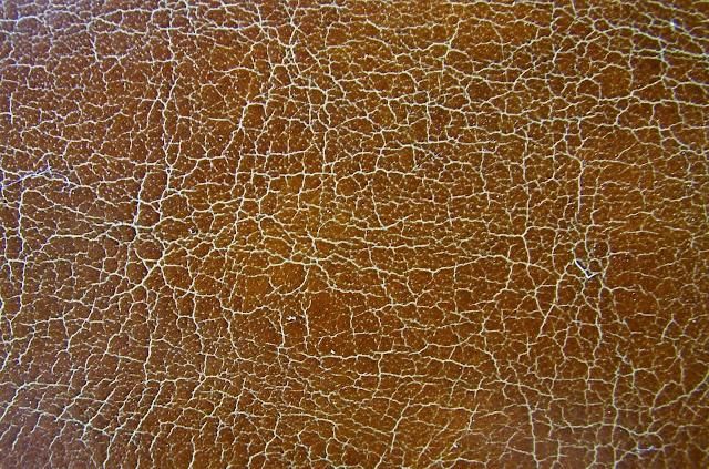 texture vera pelle
