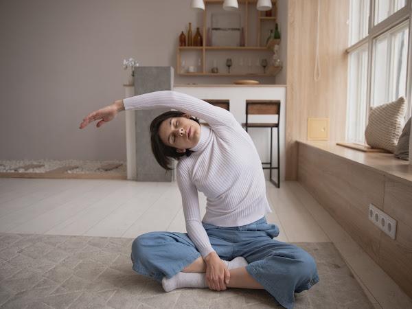 Kecil Namun Berdampak Besar, Hal-Hal Positif Berikut Bisa Membantu Produktivitasmu Saat Di Rumah Aja