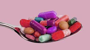 حبوب ليريكا: موانع الاستعمال، الفوائد ، الاعراض الجانبية، الاستخدامات،الاضرار، الأعراض