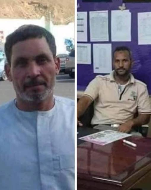 مقتل إثنين مصريين على يد مواطن سعودي طلقًا بالرصاص والهجرة تتابع