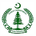 Jobs in KP Forest Department