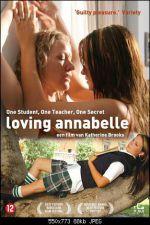 Loving Annabelle 2006