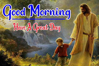 Best Lord Jesus Good Morning Images Pictures Wallpaper Pics Free Download In HD for Best Friend Free