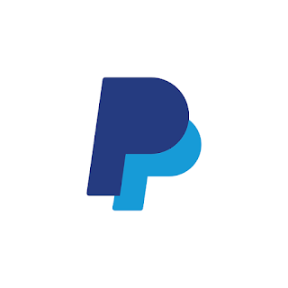 paypal-money-generator-app-for-android