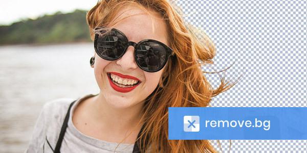 موقع Remove BG افضل أداة لإزالة الخلفية من أي صورة بسرعة