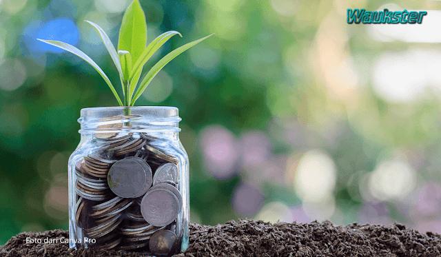 Aplikasi Investasi, Solusi Cermat dalam Berinvestasi