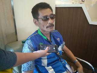 Jasa Marga Cirebon : Arus Balik Ke Dua Pekan Ini