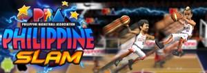 Philippine Slam! MOD APK 1.47
