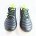 TDD228 Sepatu Pria-Sepatu Futsal -Sepatu Adidas  100% Original