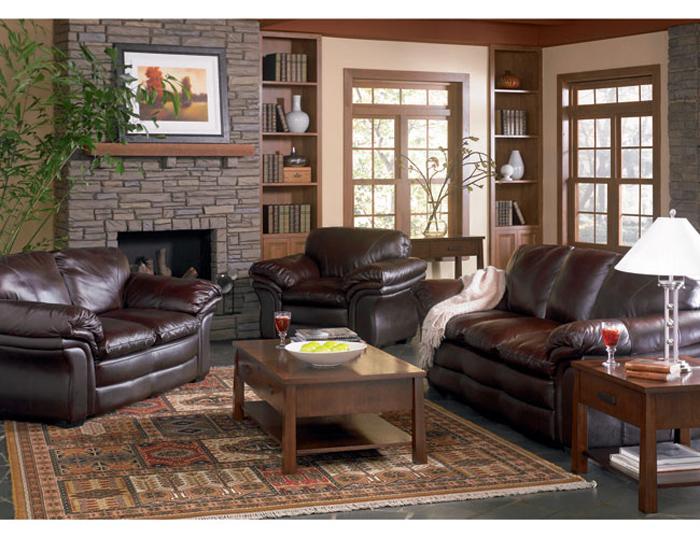 Elegant Living Room Interior Design Ideas