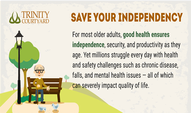 senior-living-community-save-your-independency