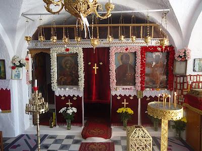 http://armenisths.blogspot.gr/2011/11/12_4306.html