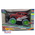 Moster Jeep