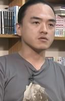 Nakatsuru Katsuyoshi
