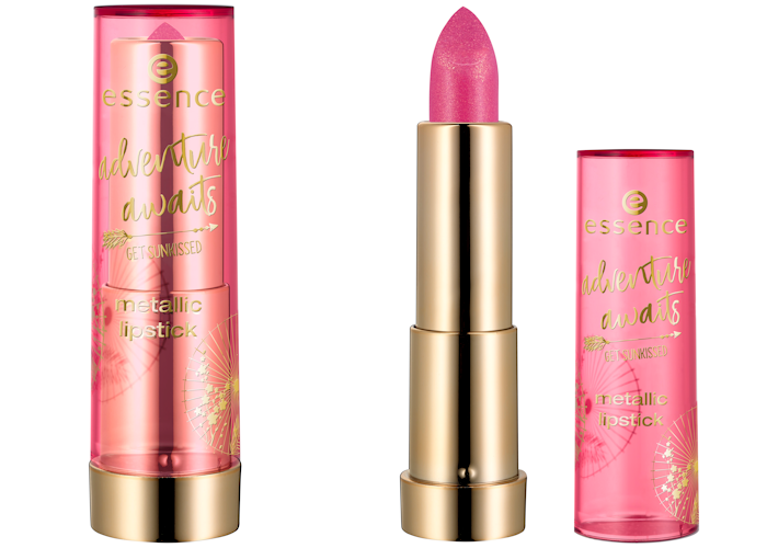 essence-adventure-awaits-metallic-lipstick
