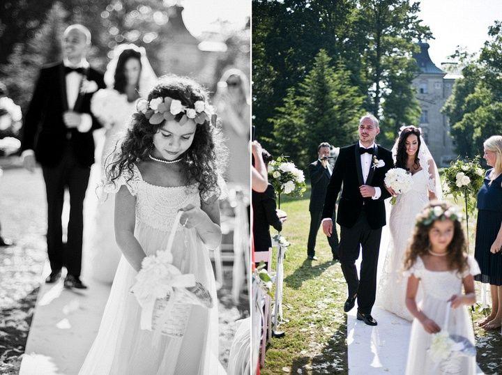 Ślub międzynarowdowy, ślub romantyczny, Ślub i wesele na Zamku, Eleganckie wesele w Polsce, Winsa Wedding Planners, Ślub plenerowy, Przyjęcie weselne na Zamku, Dekoracje Ślubu w Plenerze, najpiękniejsze sale weselne w Polsce, wesele Zamek Rydzyna, ślub cywilny, ślub symboliczny, Winsa Agencja Ślubna w Krakowie, Organizacja ślubu i wesela