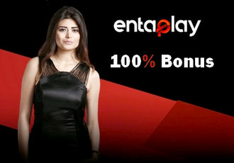 Entaplay Offer