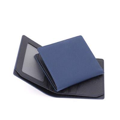 Xưởng sản xuất ví da, túi da theo đơn đặt hàng - 3