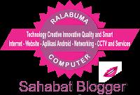 Cara Mendapat Pengunjung pada Blog