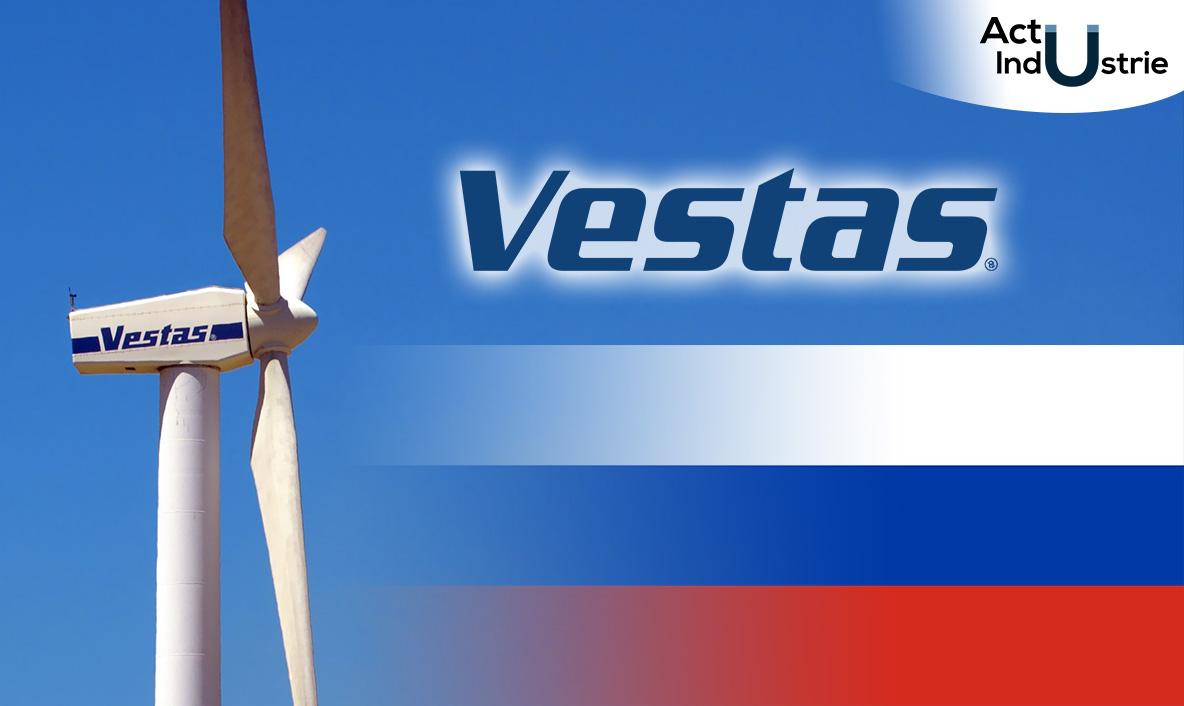 Energie Renouvelable Russie