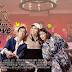 Telefilem Ting Tong Love [2020] Astro Citra