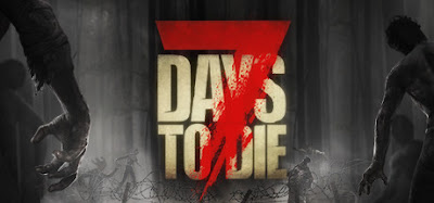 7 Days to Die Cerinte de sistem